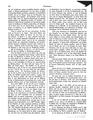 Zeitschrift des Vereins deutscher Ingenieure Band XIII Heft 12 1869 p739-740.png