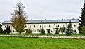 Zelenets MonasterySouthCell 002 2743.jpg