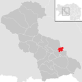Zeltweg im Bezirk JU.png