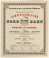 Zentralbibliothek Zürich - Nachricht an das reiselustige Publikum - 000012136.tif