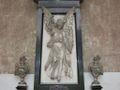 Zentralfriedhof Wien 008.jpg