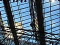 Zentrum für Kunst und Medientechnologie - panoramio (7).jpg