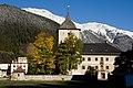 Zernez-Schloss.jpg