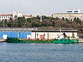 Zeynebim, Istanbul (P1100186).jpg