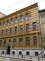 Zgrada Trgovačke akademije 2.jpg