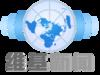 Zhs-Wikinews-logo.png