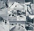 Zima v Kamniških planinah 1911.jpg