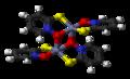Zinc-pyrithione-dimer-3D-balls.png