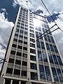Zions Bank Tower - panoramio (1).jpg
