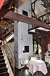 zoetermeer meerzicht voorweg 119 rijksmonument (23)