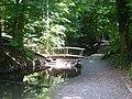 Zollikon Brücke Nebelbach.jpg