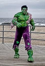 Zombie Hulk costume.jpg