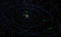 Zonnestelsel 108.540au.png