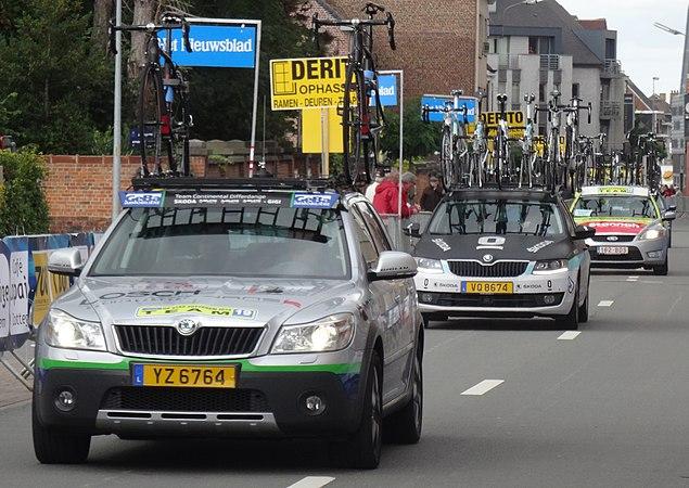 Zottegem - Grote Prijs Stad Zottegem, 19 augustus 2014 (C35).JPG