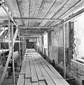 Zuid muur schip - Beers - 20029536 - RCE.jpg