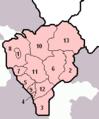 ZuidelijkFederaalDistrictGenummerd.png