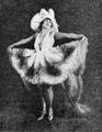 Zula Pogorzelska1.png