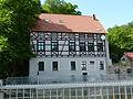 Zur Alten Mühle 5 Braunsdorf Niederwiesa 1.JPG