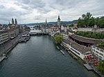 Zurich-P3P-20170520-005 (36173838856).jpg