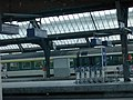 Zurich Main Station Tracks.jpg