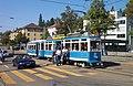 Zurich Tram Museum 2011 494.jpg