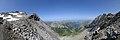 Zustieg Leibersteig Blick in das Zalimtal Panorama.jpg