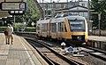 Zutphen Lint Syntus naar Winterswijk (22466739334).jpg
