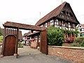 Zutzendorf plEglise 5 (1).JPG