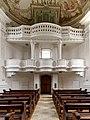 !5.4. 2019. Besuch der Dreifaltigkeitskirche in Meßbach. 15.jpg