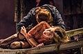 """Breaking the Waves"" at Opera Philadelphia (29321470534).jpg"