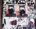 """""""EVERYTHING"""" (30516694275).jpg"""