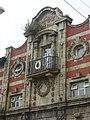 """Empire Picture Palace"" Edgar Street, Accrington - geograph.org.uk - 1943054.jpg"