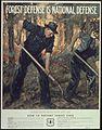 """Forest Defense is National Defense"" - NARA - 513638.jpg"