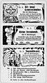 """""""Illustrierte Taschenbucher fur die Jugend"""" """"Union Deutsche Verlagsgesellschaft"""" """"Stuttgart * Berlin * Leipzig"""" in 1890 art detail, from- Der Arrapahu (Kamerad-Bibliothek) (page 334 crop).jpg"""