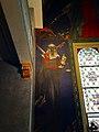 """Injustice"" mural by Maxo Vanka at the St Nicholas Croatian Catholic Church in Millvale, PA, USA.jpg"