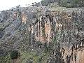 """""""Las Buitreras"""" - panoramio.jpg"""