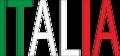 """"""" 12 ITALIA - a - PNG con bordo e rosso acceso (senza sfondo) RGB.png"""