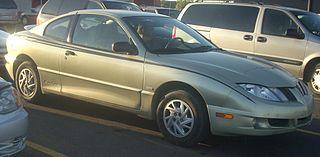 320px-%2703-%2705_Pontiac_Sunfire_SS_Coupe