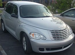 '06-'09 Chrysler PT Cruiser (Orange Julep).jpg
