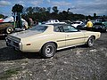 '73? Charger (6847764385).jpg