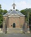's-Graveland - NH Kerk RM17359.JPG