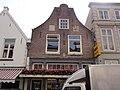 's-Hertogenbosch Rijksmonument 21934 Vughterstraat 178-180.JPG