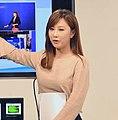 (싹튜브) SAC방송MC쇼호스트전공 KBS 기상캐스터 이설아 특강 서울종합예술실용학교 3m17s.jpg