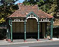 (1)Federation bus shelter.jpg