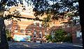 (1)Gardeners Road Public School.jpg