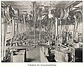 (1913) BERLIN - Erich u. Graetz Lampenfabrik - Abb.8.jpg