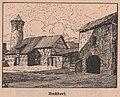 (1938) Kirchenburg Vachdorf in Thr.Monatsblätter.jpg