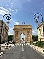 (3)Arc de triomphe Montpellier.jpg