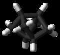 (CH2)4(CH)4-3D-sticks.png