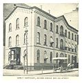 (King1893NYC) pg498 DEMILD DISPENSARY, SECOND AVENUE AND 23D STREET.jpg